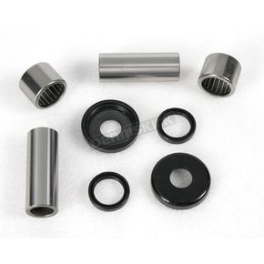 Pivot Works Swingarm Bearing Kit - PWSAK-H10-008