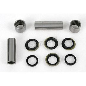 Pivot Works Swingarm Bearing Kit - PWSAK-H11-008