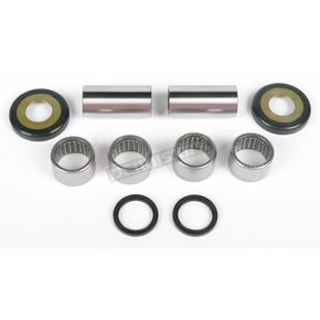 Pivot Works Swingarm Bearing Kit - PWSAK-H22-006