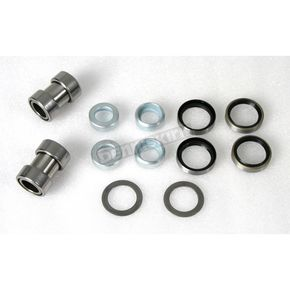 Pivot Works Swingarm Bearing Kit - PWSAK-T02-540