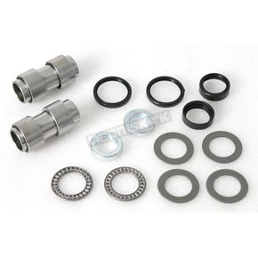 Swingarm Bearing Kit - PWSAK-Y20-421