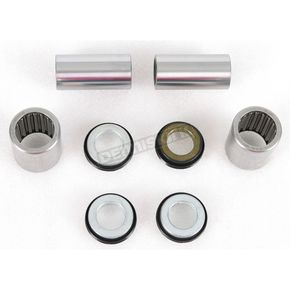 Swingarm Bearing Kit - PWSAK-K11-020