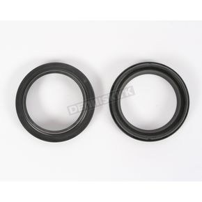 Parts Unlimited Wiper Seals - WS094