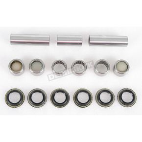 Pivot Works Linkage Bearing Kit - PWLK-K09-006