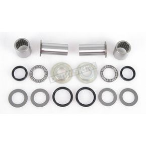 Pivot Works Swingarm Bearing Kit - PWSAK-S15-400