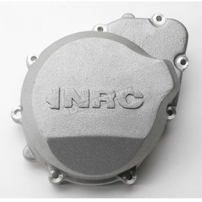 NRC Left Engine Cover - 4513231