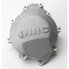 NRC Left Engine Cover - 4513451A