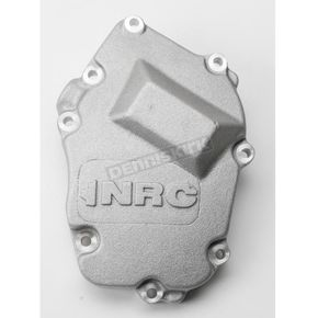 NRC Right Engine Cover - 4513102