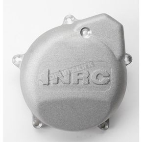 NRC Left Engine Cover - 4513-431