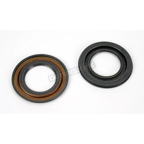 Winderosa Crankshaft Oil Seal - 41.75mm x 72/74mm x 5mm Rib - 09-1382