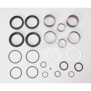 Pivot Works Fork Seal/Bushing Kit - PWFFK-S07-001