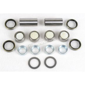 Pivot Works Swingarm Bearing Kit - PWSAK-T03-020