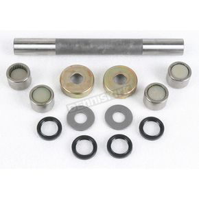 Pivot Works Swingarm Bearing Kit - PWSAK-Y22-001