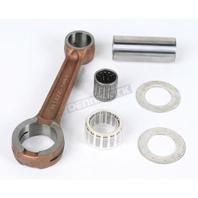 Vesrah Connecting Rod Kit - VA-5001