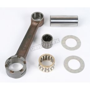 Vesrah Connecting Rod Kit - VA-6003