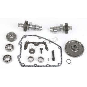 S&S Cycle 510G Gear Drive Camshaft Kit - 33-5177
