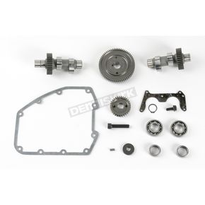 S&S Cycle 570G Gear Drive Camshaft Kit - 33-5178