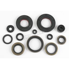 K & S Engine Oil Seal Set - 51-2001