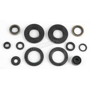 K & S Engine Oil Seal Set - 51-2004