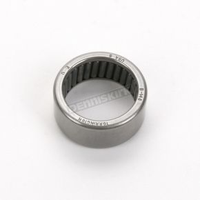Sonnax Inside Cam Needle Bearing - HDNB0038