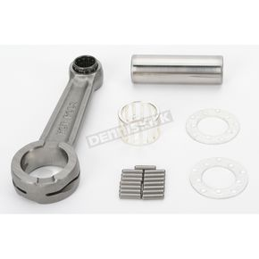 Hot Rods Connecting Rod Kit - 8625