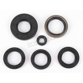 Moose Oil Seal Set - 0935-0022