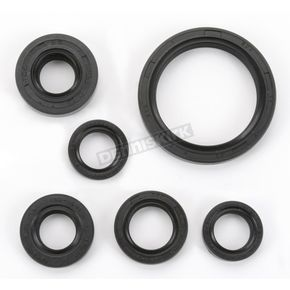 Moose Oil Seal Set - 0935-0023
