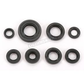 Moose Oil Seal Set - 0935-0028