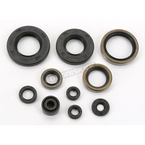 Oil Seal Set - 0935-0034