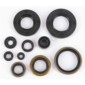Moose Oil Seal Set - 0935-0051