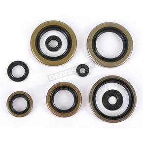 Moose Oil Seal Set - 0935-0059