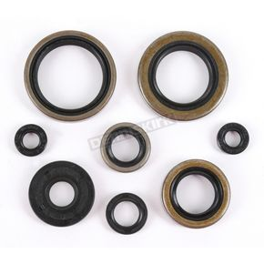Oil Seal Set - 0935-0060