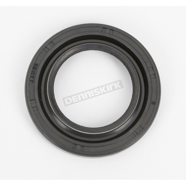 Genuine James Inner Primary Bearing Seal - 12052-A