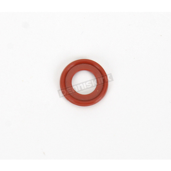Genuine James Inner Primary Seal for 786A Bolt - 31434-06