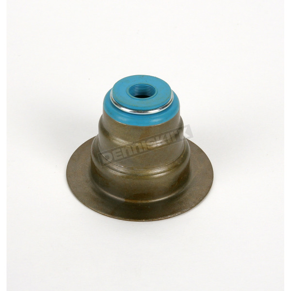 Cometic Valve Stem Hat-Style Seal - C9153