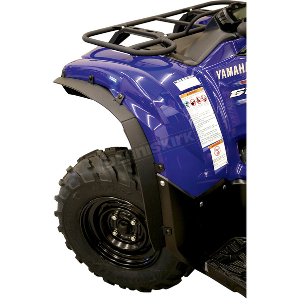 Moose Fender Extensions - 1420-0066