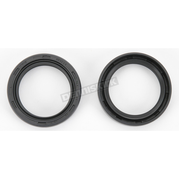 Parts Unlimited Fork Seals - 36mm x 48mm 10.5mm  - FS013