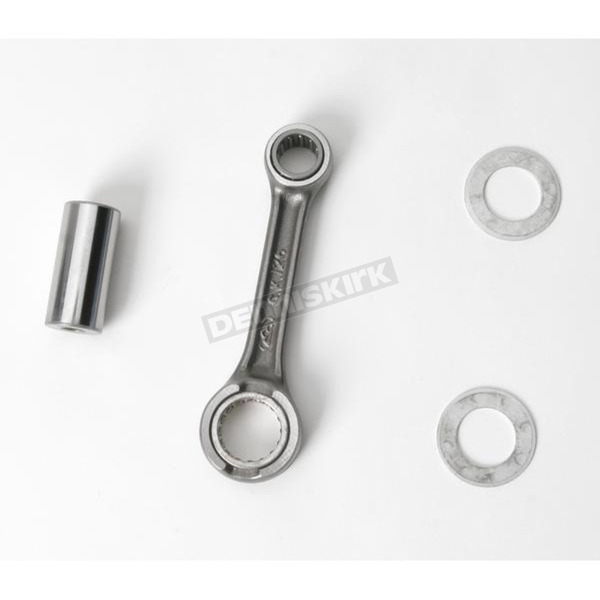 Hot Rods Connecting Rod Kit - 8126