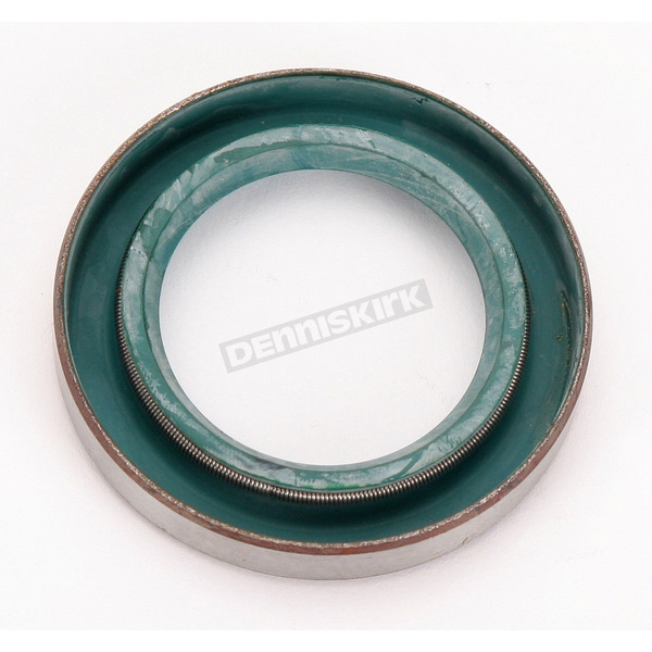 Winderosa Crankshaft Oil Seal - 30mm x 47mm x 8mm - 09-1313