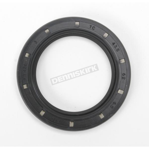 EPI Performance Rear Axle Seal - WE300013
