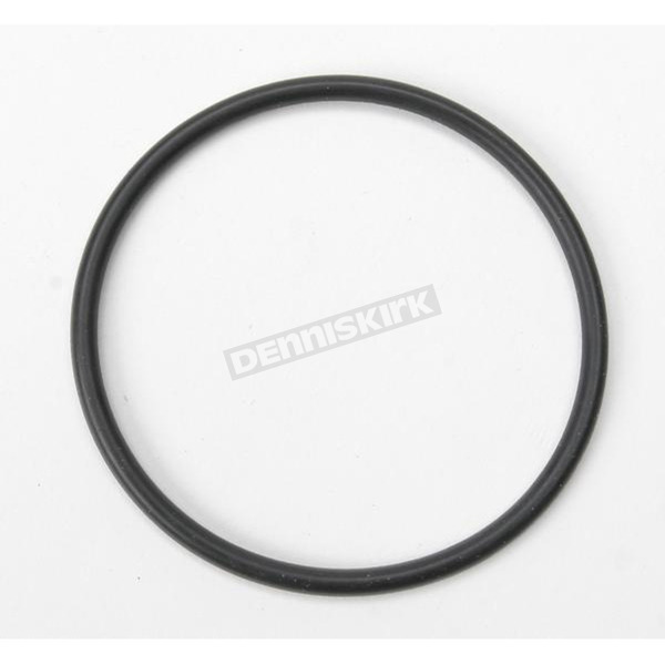 EPI Performance Front Outer Hub Seal - WE300470