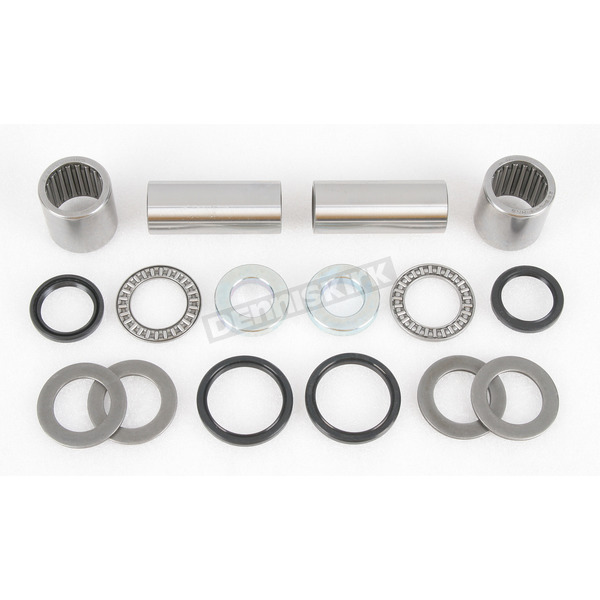 Pivot Works Swingarm Bearing Kit - PWSAK-H08-001
