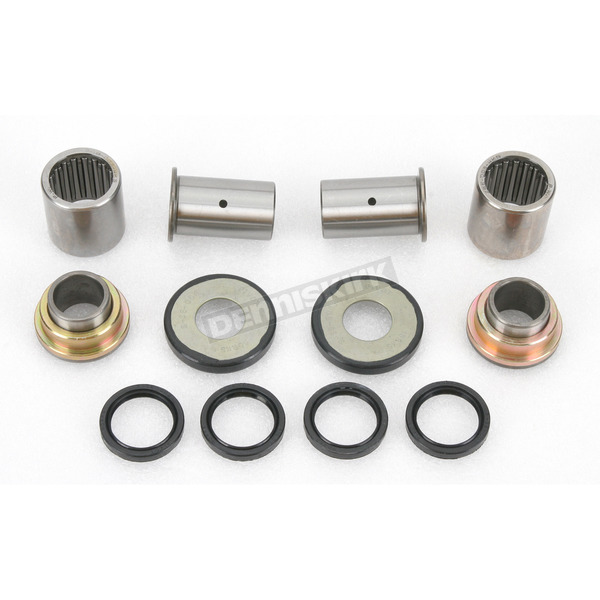 Pivot Works Swingarm Bearing Kit - PWSAK-S09-020