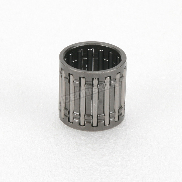 Shindy Piston Pin Needle Bearing (18x22x22) - 10-001