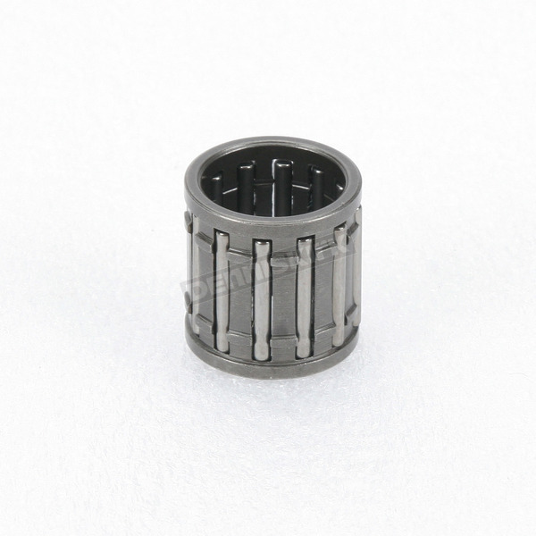 Piston Pin Needle Bearing (15x19x20) - 10-152