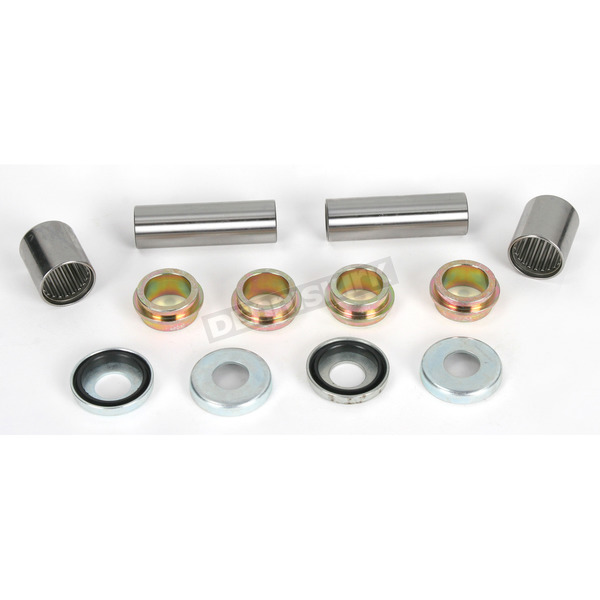 Pivot Works Swingarm Bearing Kit - PWSAK-H15-020