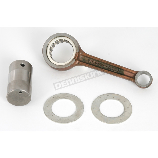 Vesrah Connecting Rod Kit - VA-3004