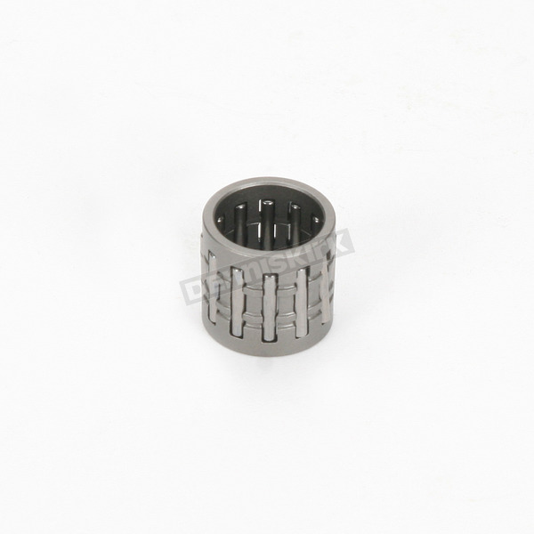 Shindy Piston Pin Needle Bearing (14x18x17.5) - 10-252