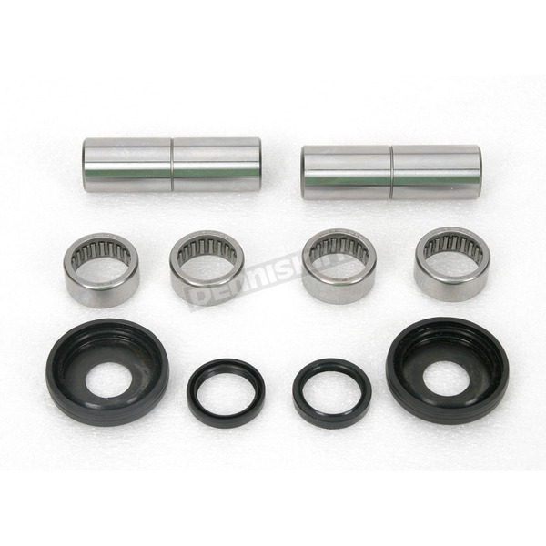 Pivot Works Swingarm Bearing Kit - PWSAK-H21-004