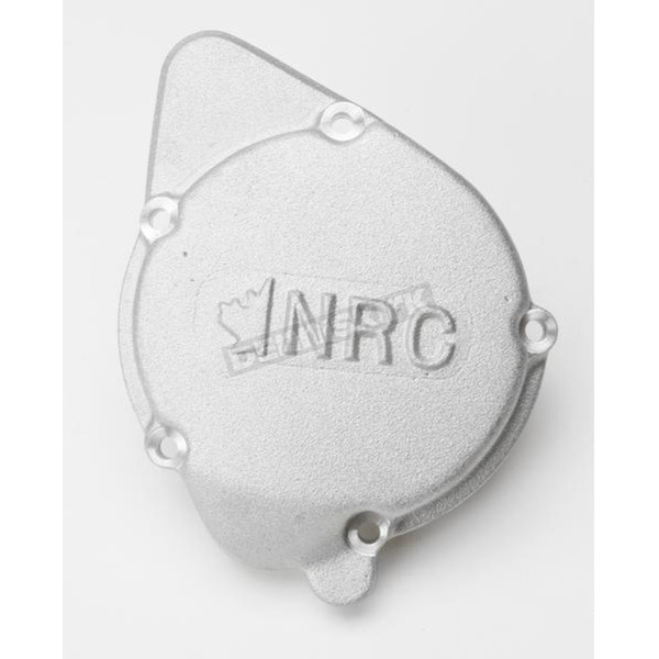 NRC Right Engine Cover - 4513-302